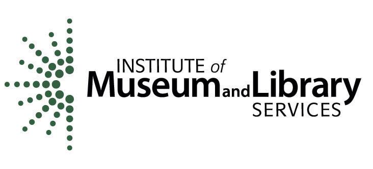 IMLS Logo 2c
