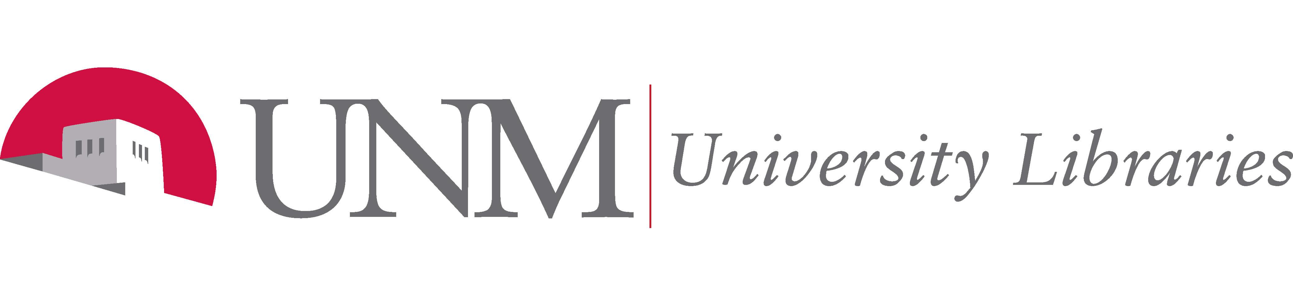 UNM-logo