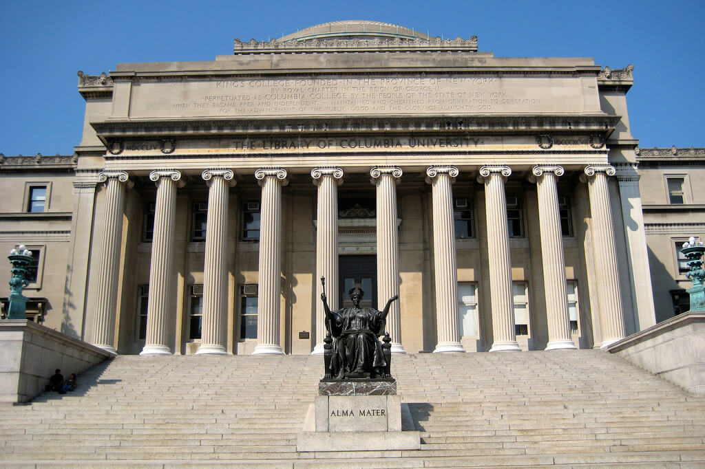 low-library-columbia-u-by-wally-gobetz