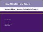nrnt-grad-students-dec2012-cover