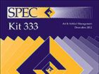 spec-333-cover