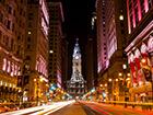 philadelphia-city-hall-at-night