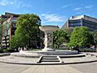 dupont-circle-fountain