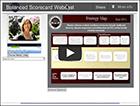 balanced-scorecard-webcast-screenshot-dec2012