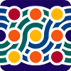 ClimateQUAL-Logo