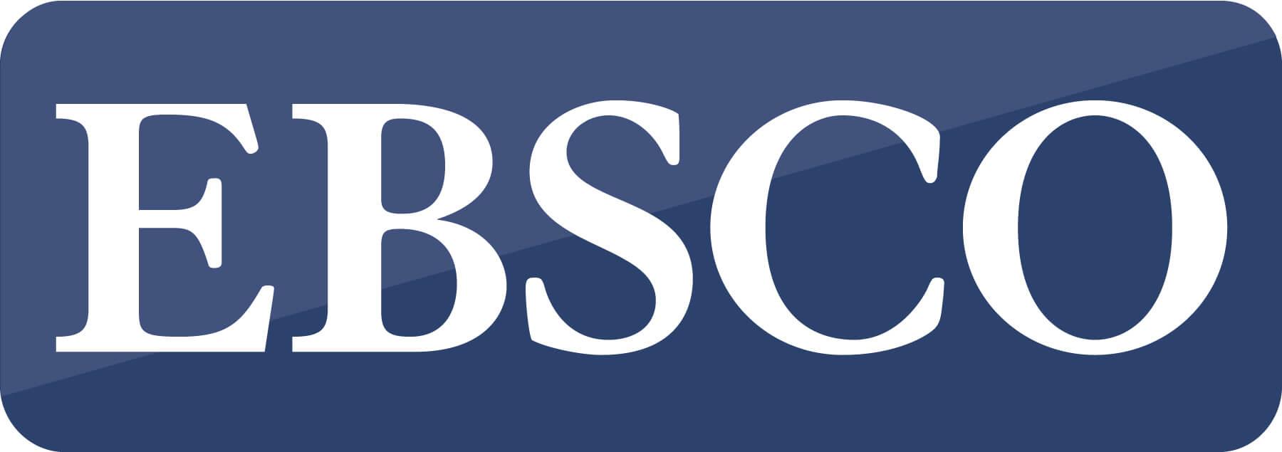 EBSCO highres 1