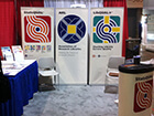arl-booth-at-ala-annual-2013