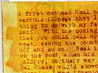 jack-kerouac-manuscript-photo-by-thomas-hawk