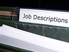 job-description-file-folder