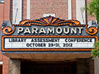 lac2012-paramount-theater-marquee