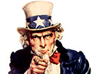 uncle-sam-by-james-montgomery-flagg