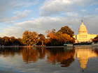us-capitol-and-tidal-basin-autumn