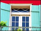 french-quarter-window-david-ohmer-140x105