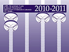 law-library-statistics-2010-2011-cover