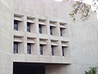u-texas-austin-castaneda-library