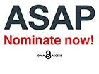 asap-nominate-now