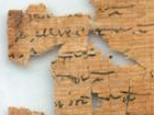 duke-u-papyrus-collection-fragment