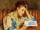 mrs-duffee-reading-her-kindle