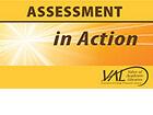assessment-in-action-logo