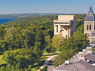 cornell-u-professional-studies-campus