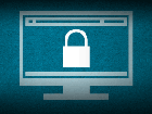 cybersecurity-icon
