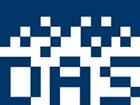 digital-archives-specialist-das-logo