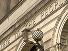 free-to-the-people-above-carnegie-public-library-entrance-in-pittsburgh