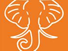 hathitrust-logo-cropped