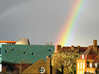 rainbow-over-peckham-library