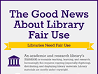 fair-use-infographic