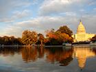 us-capitol-tidal-basin-autumn-by-milko-romero-140x105