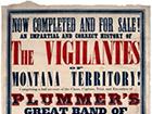 vigilantes-of-montana-poster