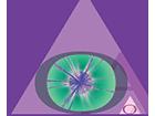 SCOAP3 logo