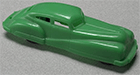 toy car from Syracuse University special collections