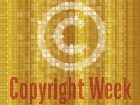 copyright-week-logo