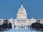 us-capitol-snowy-dusk