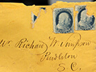 19th-cent-stamped-envelope
