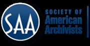 S A A logo