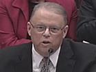 james-neal-testifying-at-house-copyright-hearing