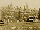 orphans-home-atchison-kansas-1911-postcard