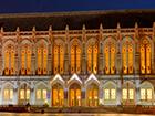 u-washington-suzzallo-library