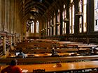 u-washington-suzzallo-library-reading-room