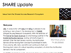 share-update-screenshot