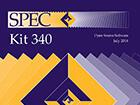 spec-kit-340-cover