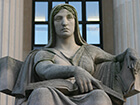 national-archives-statue-the-future-by-robert-aitken