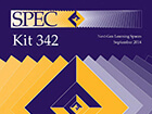 spec-kit-342-cover