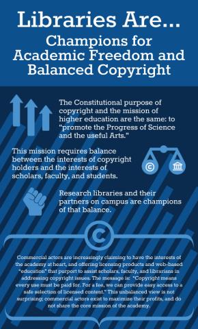 arl-ccc-infographic-full-newbranding-r1 1