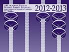 arl-health-sciences-library-statistics-2012-2013-cover