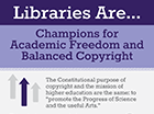 infographic-academic-freedom-balanced-copyright-2014-cropped