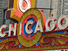 chicago-theatre-marquee
